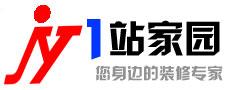 江阴装修网 网站建设案例