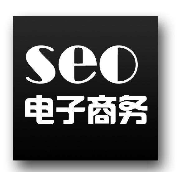 企业网站建设为什么要做SEO优化排名