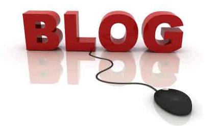 个人博客系统