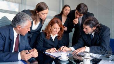 企业网站运营职位新要求:自媒体