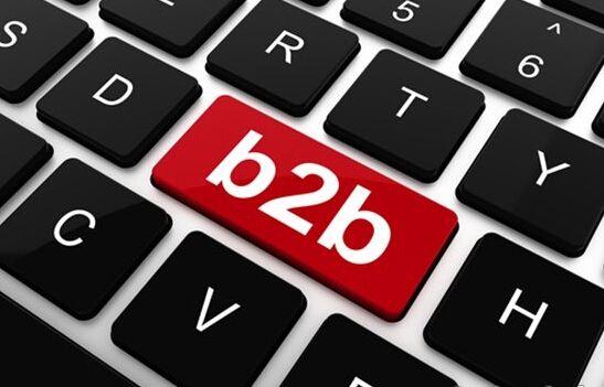 B2B网站SEO优化关键词,如何更好的利用