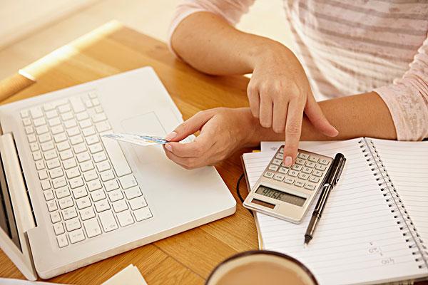 无锡网站建设费用 分几种类型报价