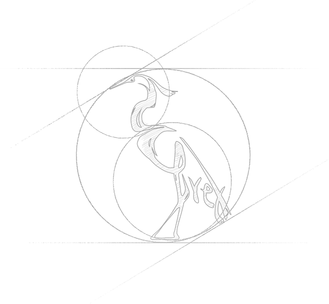 什么是白鹭引擎 Egret 开放平台 html5游戏开发
