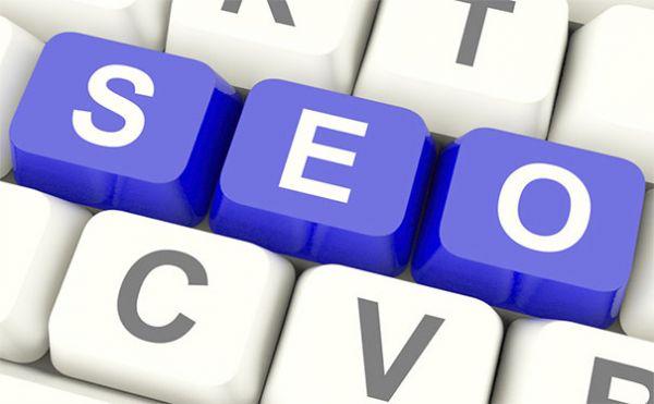 北京SEO公司:什么是网站整站优化?