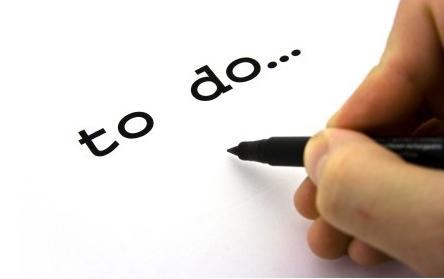 教你写一份详细的网站SEO优化方案