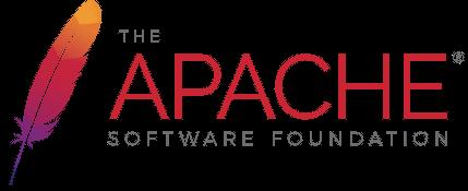 Apache如何开启伪静态