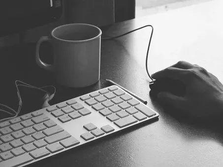 电商互联网企业最新动态资讯