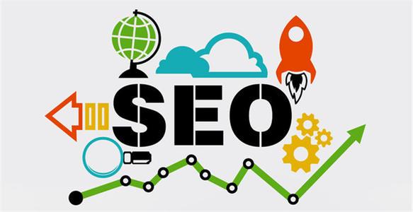 SEO整站优化排名能起到哪些效果,网站面页优化
