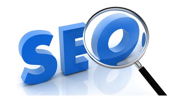 无锡SEO优化网站推广必须要懂的网站优化知识