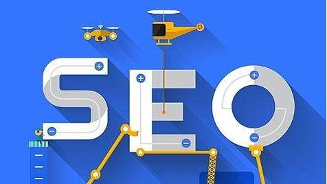 提高网站权重的7个重要因素(SEO必看)