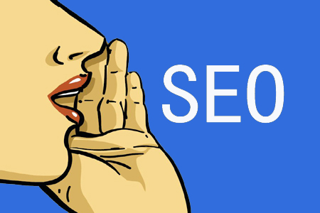 SEO优化该如何提高网站用户浏览体验?