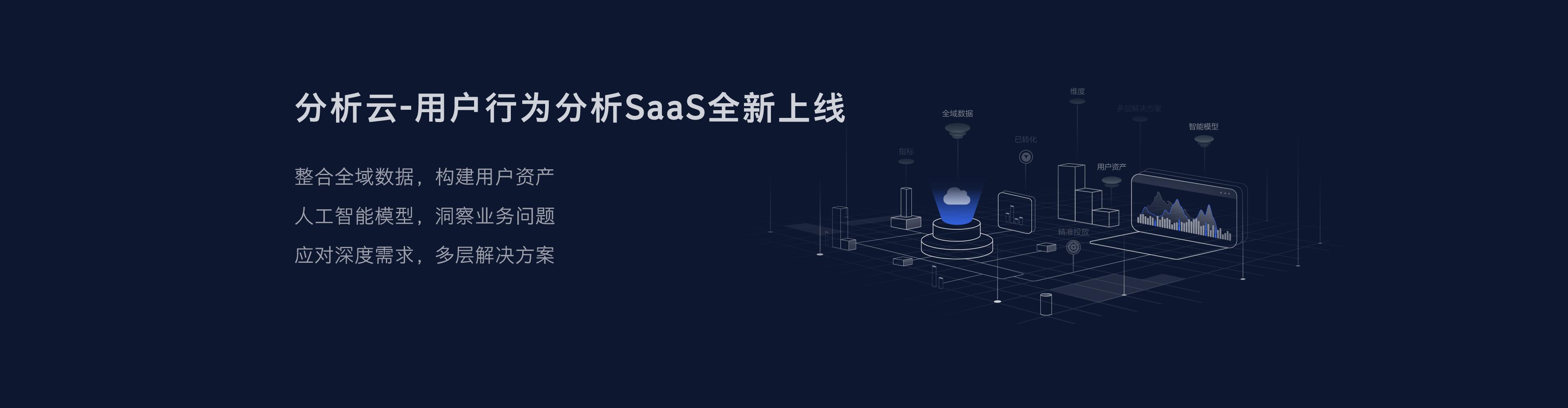 江苏网络品牌营销网络推广计划方案
