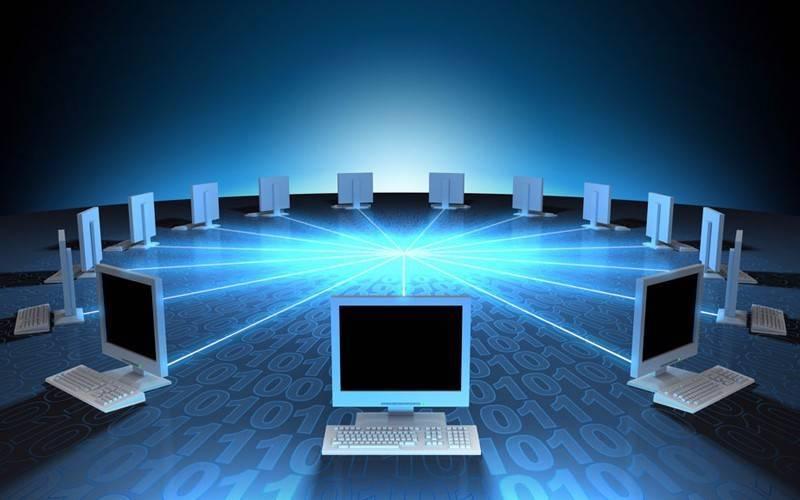 企业网站建设的五大核心要素